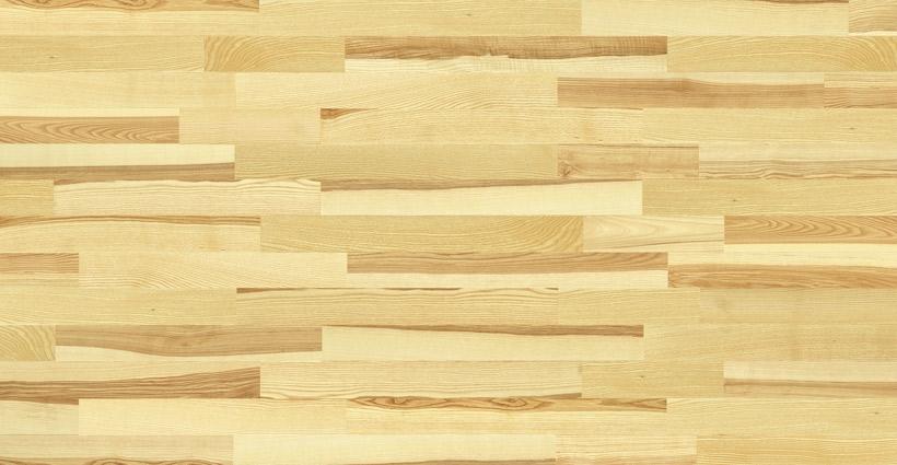 Dřevěné podlahy výprodej skladu