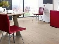 Dřevěné podlahy - výprodej